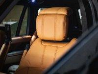 Land Rover: Range ROver Vogue 3.0 Autobiography (LWB) Like New (6 (Copy).jpg)