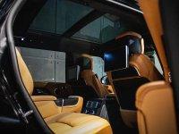 Land Rover: Range ROver Vogue 3.0 Autobiography (LWB) Like New (8 (Copy).jpg)