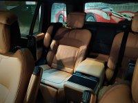 Land Rover: Range ROver Vogue 3.0 Autobiography (LWB) Like New (11 (Copy).jpg)