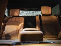 Land Rover: Range ROver Vogue 3.0 Autobiography (LWB) Like New (13 (Copy).jpg)