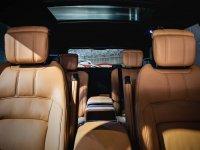 Land Rover: Range ROver Vogue 3.0 Autobiography (LWB) Like New (12 (Copy).jpg)