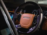 Land Rover: Range ROver Vogue 3.0 Autobiography (LWB) Like New (14 (Copy).jpg)