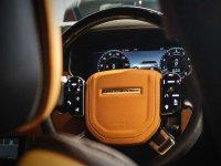 Land Rover: Range ROver Vogue 3.0 Autobiography (LWB) Like New (16 (Copy).jpg)