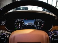 Land Rover: Range ROver Vogue 3.0 Autobiography (LWB) Like New (17 (Copy).jpg)