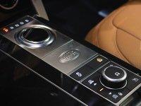 Land Rover: Range ROver Vogue 3.0 Autobiography (LWB) Like New (19 (Copy).jpg)