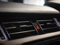 Land Rover: Range ROver Vogue 3.0 Autobiography (LWB) Like New (21 (Copy).jpg)