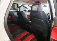Land Rover: Range rover Evoque dynamic luxury 2012 (IMG_20200612_150740.jpg)