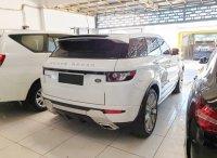 Land Rover: Range rover Evoque dynamic luxury 2012 (IMG_20200612_150606.jpg)