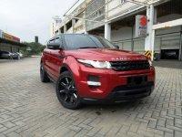 Land Rover: Range Rover Evoque 2.0 at 2012 (IMG-20170305-WA0006.jpg)