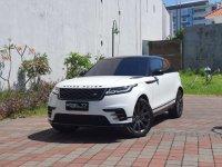 Jual Land Rover: Range Rover Velar P380 SE R-Dynamic tahun 2019