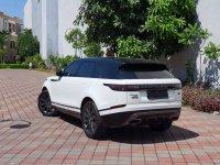 Land Rover: Range Rover Velar P380 SE R-Dynamic tahun 2019 (IMG_20200828_132447_192.jpg)