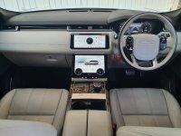 Land Rover: Range Rover Velar P380 SE R-Dynamic tahun 2019 (IMG-20200827-WA0027.jpg)