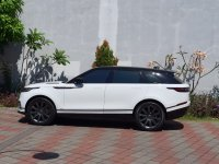 Land Rover: Range Rover Velar P380 SE R-Dynamic tahun 2019 (IMG-20200827-WA0032.jpg)