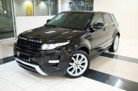 Land Rover: 2012 RANGE ROVER EVOQUE 2.0 Dynamic Luxury SI4 SUV tdp 138JT (PHOTO-2020-11-08-14-41-53 2.jpg)