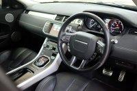 Land Rover: 2012 RANGE ROVER EVOQUE 2.0 Dynamic Luxury SI4 SUV tdp 138JT (PHOTO-2020-11-08-14-41-59 2.jpg)