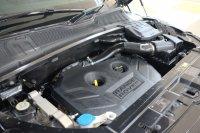 Land Rover: 2012 RANGE ROVER EVOQUE 2.0 Dynamic Luxury SI4 SUV tdp 138JT (PHOTO-2020-11-08-14-41-57 2.jpg)