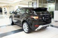Land Rover: 2012 RANGE ROVER EVOQUE 2.0 Dynamic Luxury SI4 SUV tdp 138JT (PHOTO-2020-11-08-14-41-54.jpg)