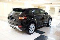 Land Rover: 2012 RANGE ROVER EVOQUE 2.0 Dynamic Luxury SI4 SUV tdp 138JT (PHOTO-2020-11-08-14-41-56.jpg)