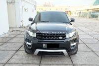 Land Rover: 2012 RANGE ROVER EVOQUE 2.0 Dynamic Luxury SI4 SUV tdp 110JT (70D3B00B-EB30-48FD-8D0E-A35F0DAF3807.jpeg)