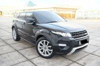 Land Rover: 2012 RANGE ROVER EVOQUE 2.0 Dynamic Luxury SI4 SUV tdp 110JT (3B3D5431-20A7-4A38-896C-271CF0EB091E.jpeg)