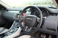 Land Rover: 2012 RANGE ROVER EVOQUE 2.0 Dynamic Luxury SI4 SUV tdp 110JT (D17BB759-481F-4AD8-8D8D-E0EC67F721A0.jpeg)