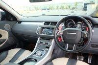 Land Rover: 2012 RANGE ROVER EVOQUE 2.0 Dynamic Luxury SI4 SUV tdp 110JT (DAE61D07-B2D8-4352-8636-29CCCDBCC50A.jpeg)