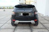 Land Rover: 2012 RANGE ROVER EVOQUE 2.0 Dynamic Luxury SI4 SUV tdp 110JT (F197FD0E-2122-457E-920C-F73AB053EBED.jpeg)