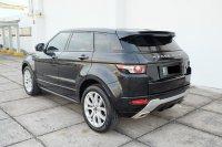 Land Rover: 2012 RANGE ROVER EVOQUE 2.0 Dynamic Luxury SI4 SUV tdp 110JT (477C8528-8456-406E-A7D3-219DBFE235FB.jpeg)