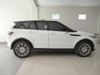 Land Rover: Range Rover Evoque Dynamic luxury tahun 2012 (IMG_20210615_113630.jpg)