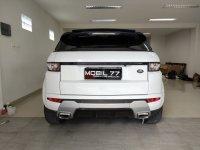 Land Rover: Range Rover Evoque Dynamic luxury tahun 2012 (IMG-20210615-WA0048.jpg)