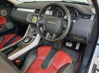 Land Rover: Range Rover Evoque Dynamic luxury tahun 2012 (IMG_20210615_112958.jpg)