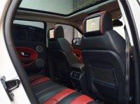 Land Rover: Range Rover Evoque Dynamic luxury tahun 2012 (IMG_20210615_113010.jpg)