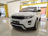 Land Rover: Range Rover Evoque Dynamic luxury tahun 2012 (IMG_20210615_113615.jpg)