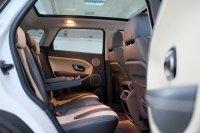 Land Rover: 2012 RANGE ROVER EVOQUE 2.0 Dynamic Luxury SI4 SUV tdp 253JT (NQAY8725.JPG)