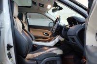 Land Rover: 2012 RANGE ROVER EVOQUE 2.0 Dynamic Luxury SI4 SUV tdp 253JT (QVII4752.JPG)
