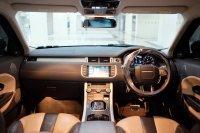 Land Rover: 2012 RANGE ROVER EVOQUE 2.0 Dynamic Luxury SI4 SUV tdp 253JT (HJZU4745.JPG)