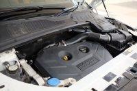 Land Rover: 2012 RANGE ROVER EVOQUE 2.0 Dynamic Luxury SI4 SUV tdp 253JT (IKBJ9990.JPG)