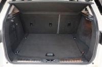 Land Rover: 2012 RANGE ROVER EVOQUE 2.0 Dynamic Luxury SI4 SUV tdp 253JT (KSRR1925.JPG)