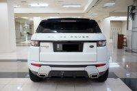 Land Rover: 2012 RANGE ROVER EVOQUE 2.0 Dynamic Luxury SI4 SUV tdp 253JT (CYGP9730.JPG)
