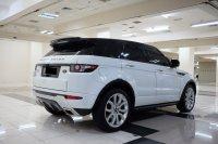 Land Rover: 2012 RANGE ROVER EVOQUE 2.0 Dynamic Luxury SI4 SUV tdp 253JT (UVHA5177.JPG)