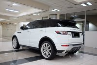 Land Rover: 2012 RANGE ROVER EVOQUE 2.0 Dynamic Luxury SI4 SUV tdp 253JT (JELY0629.JPG)