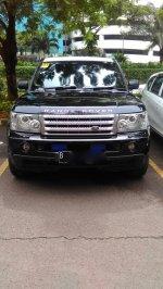 Range Rover: jual Land Rover tahun 2006 tipe sport supercanger (IMG_0889.jpg)