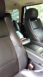 Range Rover: jual Land Rover tahun 2006 tipe sport supercanger (IMG_0895.jpg)