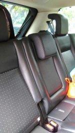 Range Rover: jual Land Rover tahun 2006 tipe sport supercanger (IMG_0897.jpg)