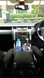 Range Rover: jual Land Rover tahun 2006 tipe sport supercanger (IMG_0896.jpg)