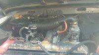 Defender: Land Rover Series 3 HardTop (S_6322395286203.jpg)