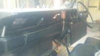 Defender: Land Rover Series 3 HardTop (S_6322395386498.jpg)