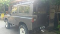 Defender: Land Rover Series 3 HardTop (S_6322395857017.jpg)