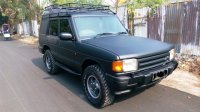 Land Rover Discovery 1 300tdi 4x4 1997 Hitam (disco1.jpg)