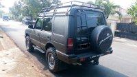 Land Rover Discovery 1 300tdi 4x4 1997 Hitam (disco2.jpg)